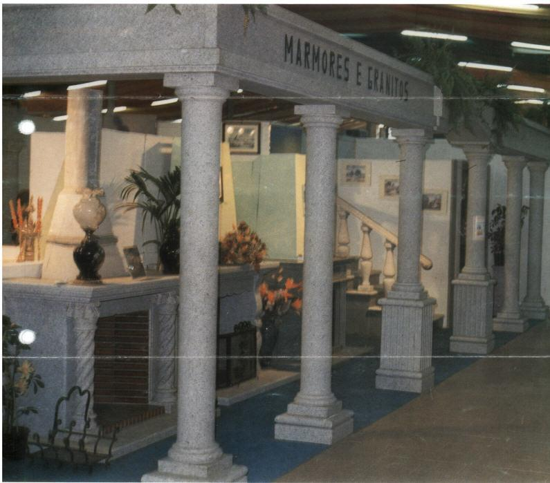 pedra cimento jardim : pedra cimento jardim:MARBEIRO – Materiais de Construção